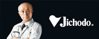 Jichodo
